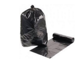 Refuse Bags and Bin Liners